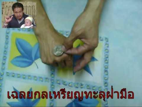 ครีมกลากในประเทศไทย