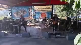 Video Stará škola - Tivoli2 - Deflorace