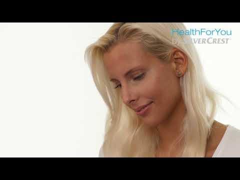 Ätiologie und Pathogenese der Hypertonie bei Schwangeren