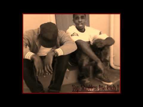 """Anotha Day"" MookStaxx & YoungLethal. Haters Stay On Yall Job"