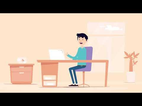 Eine professionelle Adressaufbereitung steigert Ihre Responserate, erhöht die Kundenzufriedenheit und schafft eine nachhaltige Kundenbindung. Setzen Sie auf Werbung, die ankommt. Mit erstklassigem Adressmaterial, das aus Namen Kunden macht.