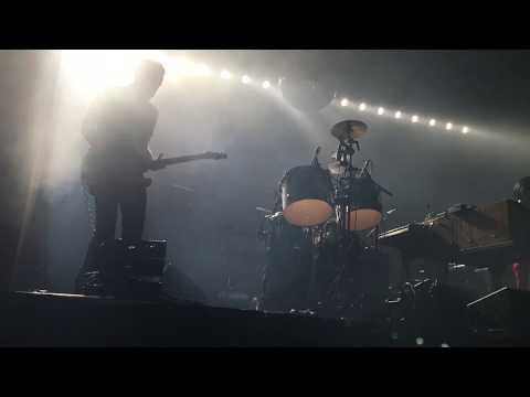LCD Soundsystem - Us v Them (Boston 12-8-2017)