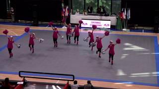 ifms - Kênh video giải trí dành cho thiếu nhi - KidsClip Net
