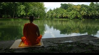 Mindfulness Meditation: What is it and how to do it.
