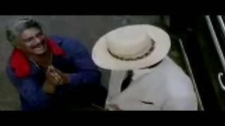 Hum 1991 - Part 5 - YouTube