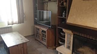 Video del alojamiento El Viajero De Pusa