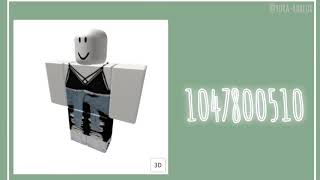 Roblox Codes For Girls 123vid