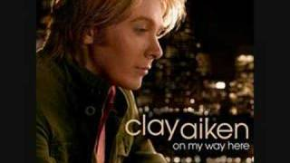 It's In Everyone Of Us by Clay Aiken