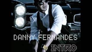 Danny Fernandes feat. Shawn Desman - Feel It