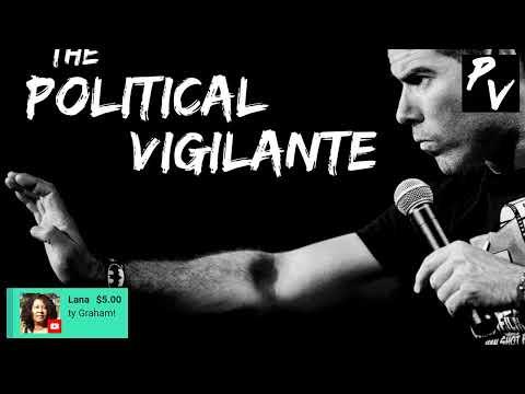 Live With Jordan Chariton Talking Flint Water Bombshell 1/14/21
