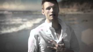 Official: Just One Kiss - Nick Carter