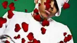 Keep It Movin by Chris Brown + DOWNLOAD+LYRICS