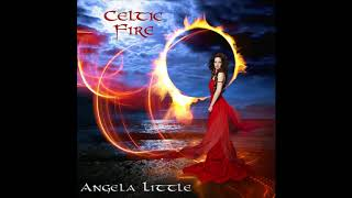 Celtic FIre - The Voice