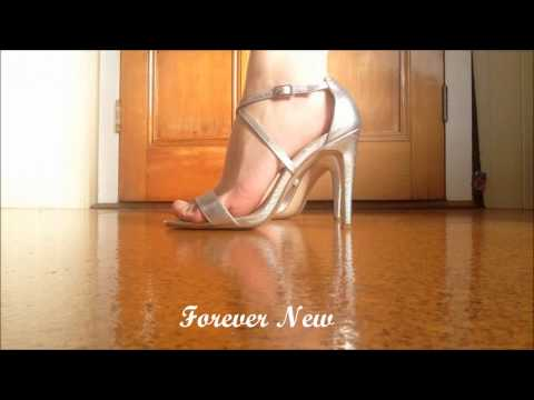 High Heel Collection 2