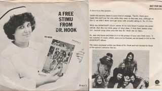 Dr Hook ~  The Stimu