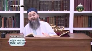 Din İlminden Bir Mevzu Öğrenmek Bin Rekât Nafile Namazdan Hayırlıdır