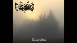 Winselland - Krušné Hory (Erzgebirge)