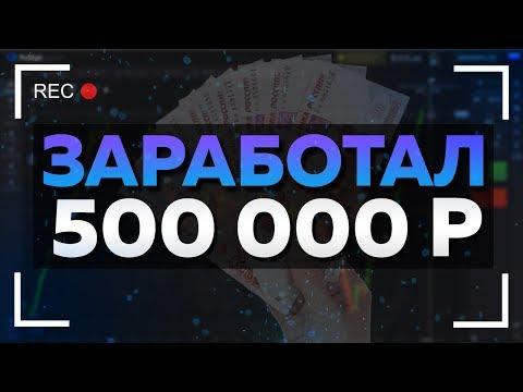 Заработок биткоин видео