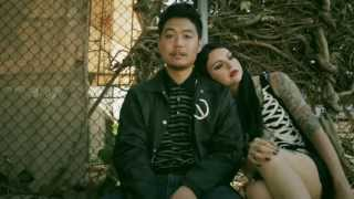 DUMBFOUNDEAD - NEW CHICK