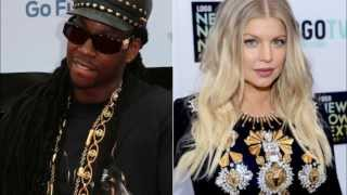 2 Chainz - Netflix (Dirty) Feat. Fergie