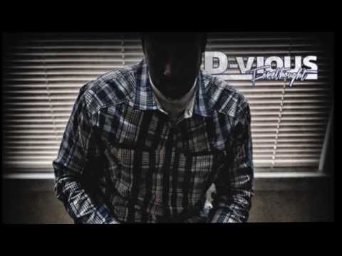 DANNY GLOVER ft. MR. SYNISTA [AUDIO]   HD 1080p