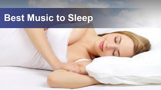 8 Hours of Sleep Music | Meditation Music, Dream Music, Soft Music, Sleeping Music #3
