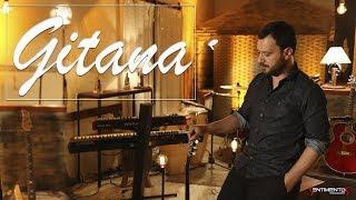 Gitana - Lucas Sugo (Video)