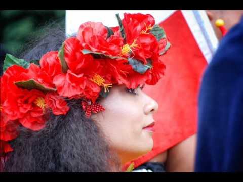 Retour en images sur le 59e Festival de Confolens !