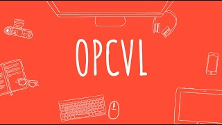 Source Analysis OPCVL Method   IB History Resource