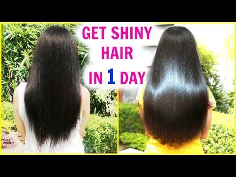 Olej gliceryna włosy jak korzystać