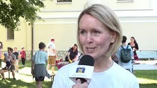 TV Budakalász / Budakalász Ma / 2021.06.14.