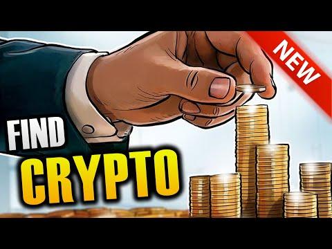 Ato trading bitcoin