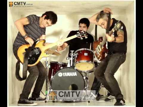 Attaque 77 video Días de desempleo - Colección Banners CMTV