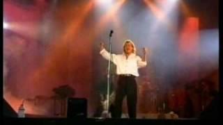 Long Way To The Top ~~~ John Farnham ~~~ Brisbane 88