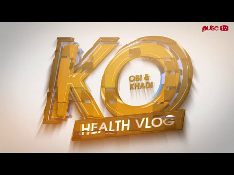 Health Vlog: Know more about personal hygiene