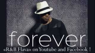 Donell Jones - Sorry I Hurt You [Forever 2013 - track 08]