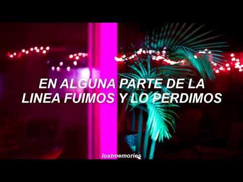 Cheat Codes x Little Mix - Only You (Traducida al español)