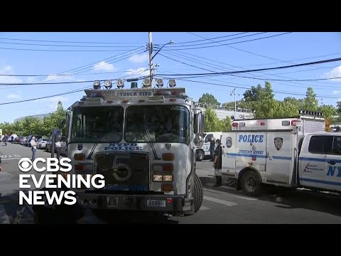 Police suicides a growing nationwide issue