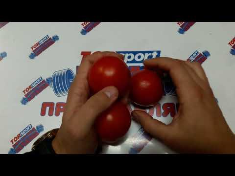 Польза от грейпфрута для потенции