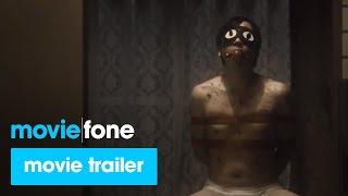 'R100' Trailer (2015): Mao Daichi, Lindsay Kay Howard