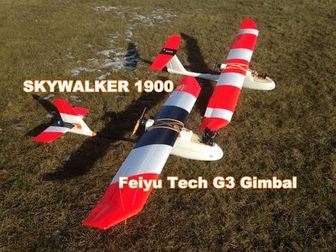 skywalker-1900--feiyu-tech-g3-3axis-gimbal