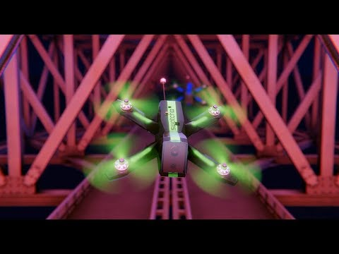2019-swatch-drl-tryouts--drone-racing-league