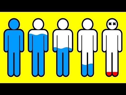 Digitopressione nel trattamento di anca