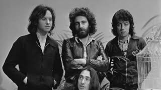 10CC - LIVE AT HAMMERSMITH ODEON 1977