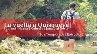preview picture of video 'Los encantos de Samana [ Cap 3 Temp 2. ]'