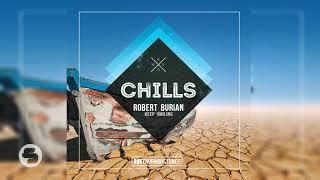 Robert Burian   Keep Smiling (Extended Mix)