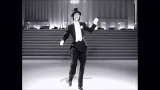 Eleanor Powell - Broadway Melody (dance, Finale)