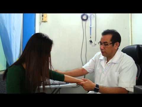 Carboxytherapy และโรคสะเก็ดเงิน