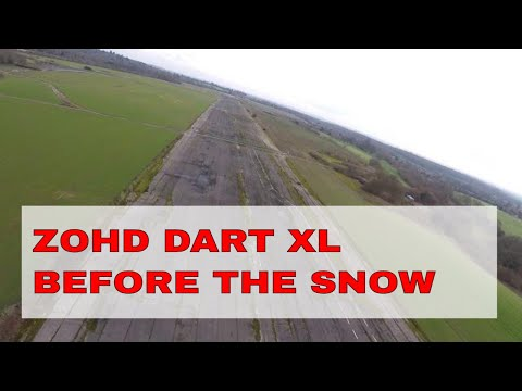 zohd-dart-xl--before-the-snow