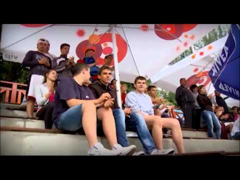 Doamne cauta barbati pentru casatorie ianca femei românia